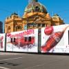 Coke-Tram-500x500