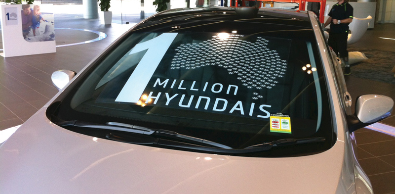 Hyundai-1-million-event-windscreen-car-decals-800x392