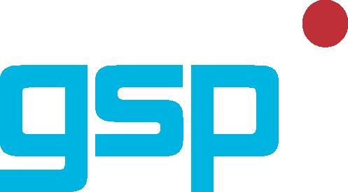 GSP Print